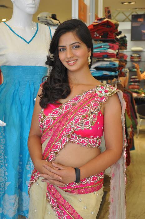 nisha shah new , nisha shah latest photos