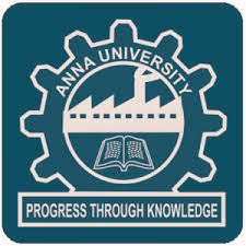 Anna University Lateral Entry Application Form 2015
