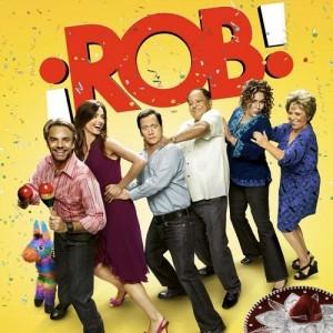 >Assistir Série Rob! Online Dublado e Legendado