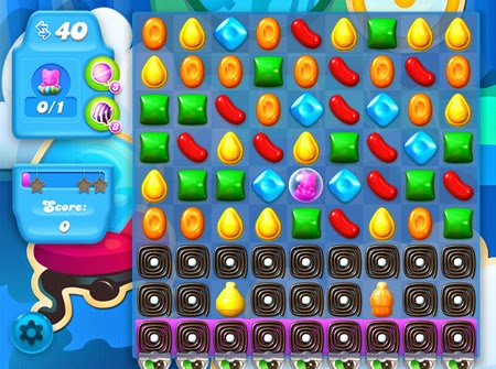 Candy Crush Soda 281