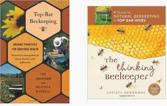 Books By Les Crowder And Christy Hemenway