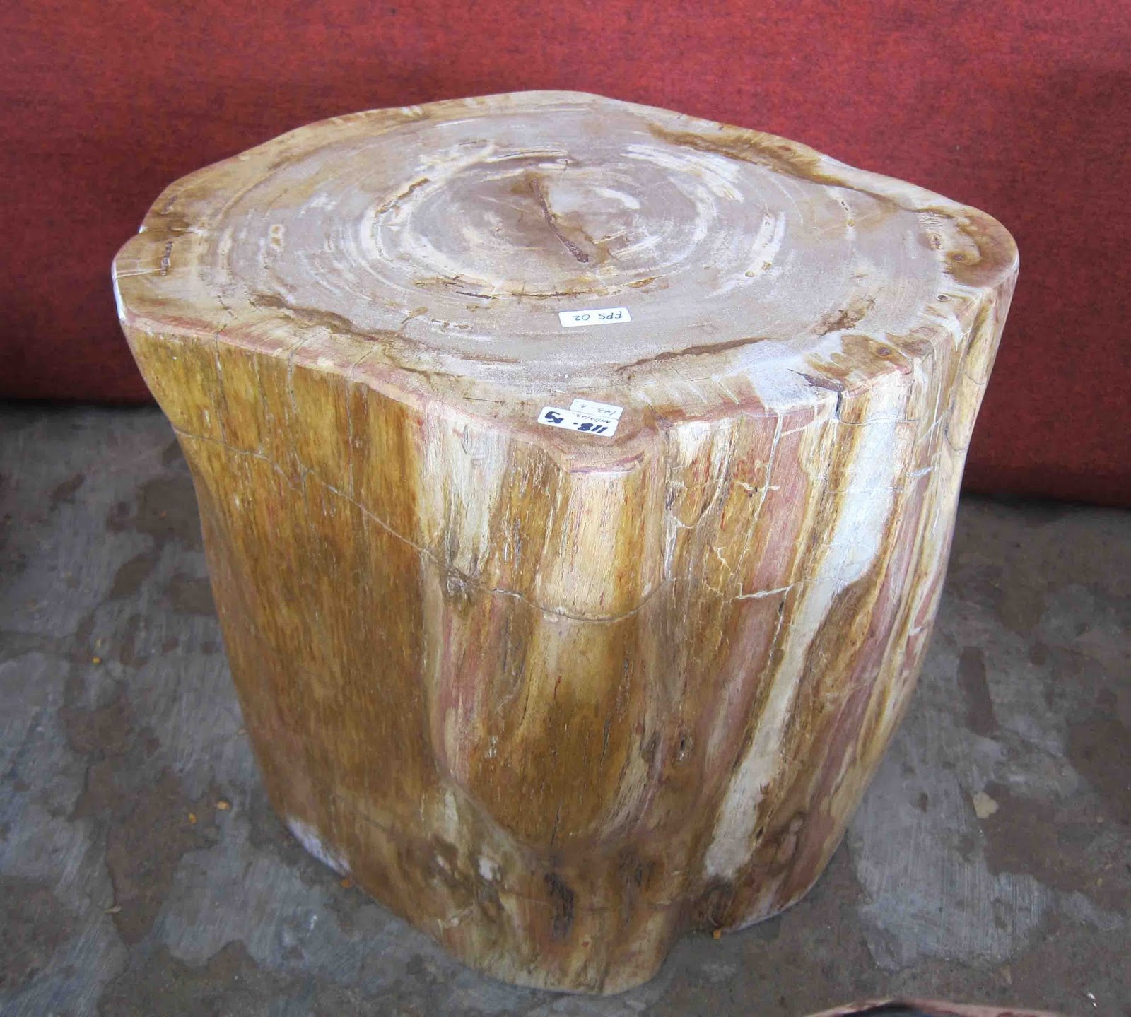 Petrified wood furniture for sale images for Petrified wood furniture for sale