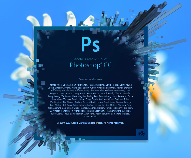 photoshop latest version free download