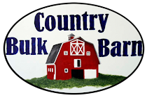 Country Bulk Barn