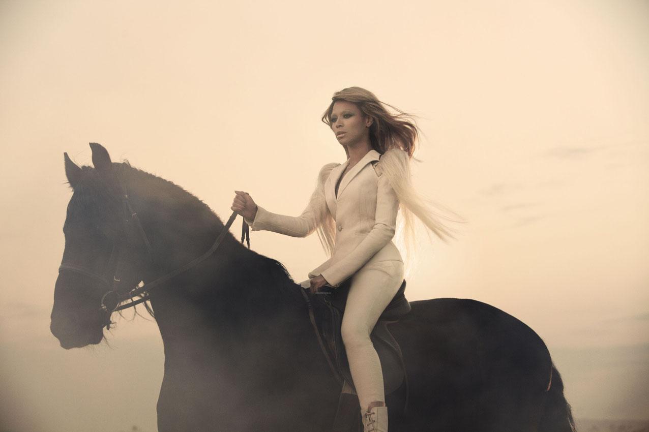 http://1.bp.blogspot.com/-XkBSb0mpBjQ/TfPHwCtHxxI/AAAAAAAAAZ8/1vmEG2RaUHw/s1600/Beyonce+%25284%2529.jpg
