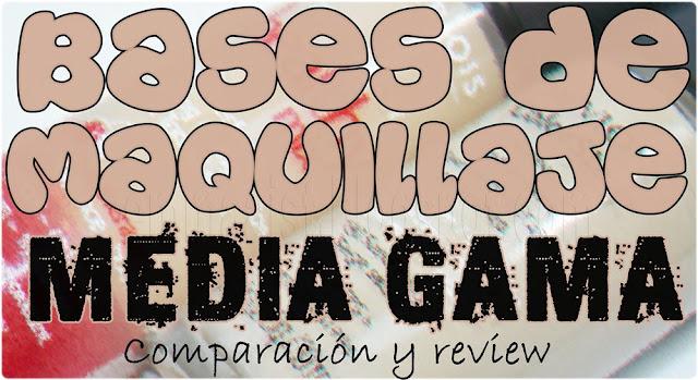 http://emmaaist.blogspot.com.es/2014/01/bases-de-maquillaje-de-gama-media.html