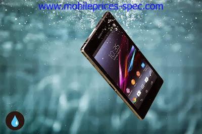 اسعار موبايلات سونى Sony Mobiles Price فى الشناوى مصر 2014