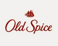 old spice analysis