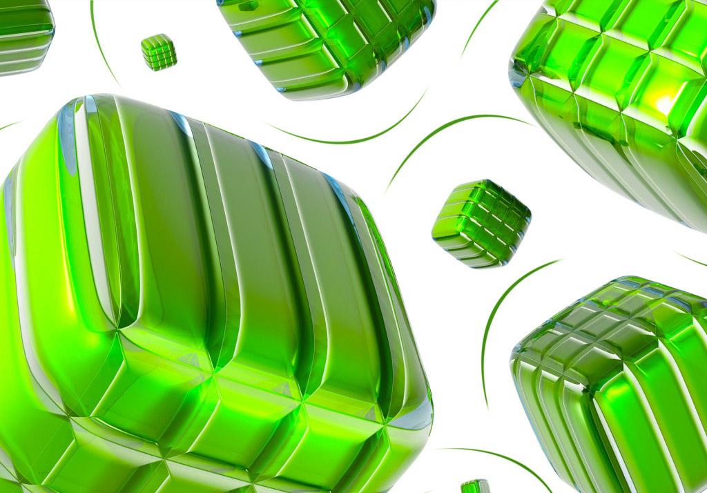 Zimbio3d Animated Desktop Wallpapers