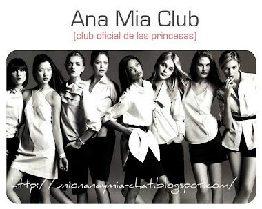 UNETE CLA CLUB ANA Y MIA (CLICK A LA IMAGEN)