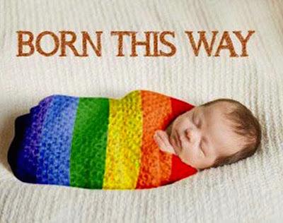 """Επιστήμονες προσφέρουν """"γκέι γονίδια"""" σε ομοφυλόφιλα ζευγάρια για να αποκτήσουν γκέι παιδιά"""