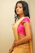Bhavya sri glamorous photos-thumbnail-13