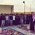 Video 500 Pekerja Warga China Memeluk Islam Selepas Saksi Pengebumian Raja Abdullah