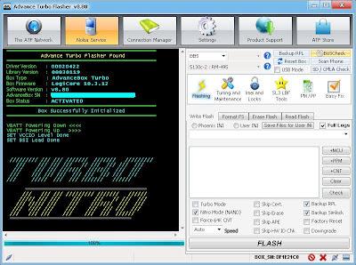 Advance Turbo Flasher (ATF) v8.80 @ acesjaya.blogspot.com