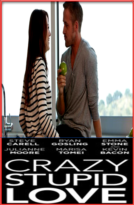 http://1.bp.blogspot.com/-XkHH0Z3Dp0s/Te_pwNmGuAI/AAAAAAAAAU4/Na0p6Ll-xTY/s1600/CRAZY_STUPID_LOVE_MOVIE.jpg