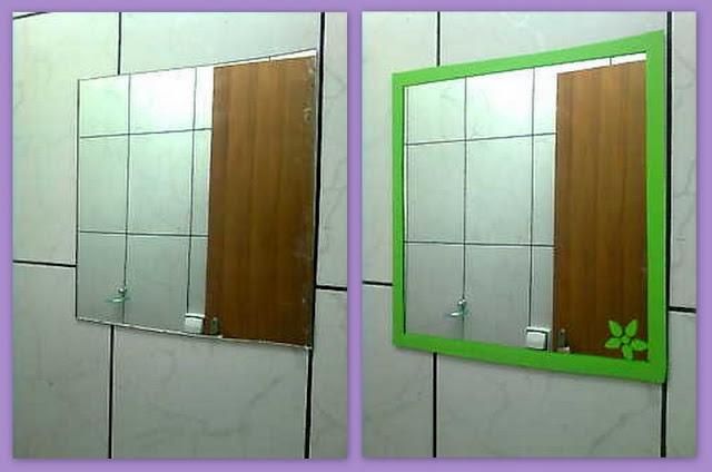 Adesivo Infantil De Parede ~ Blog de Decorar Banheiro Decorado com Adesivo, Papel Contact e Pastilhas Adesivas