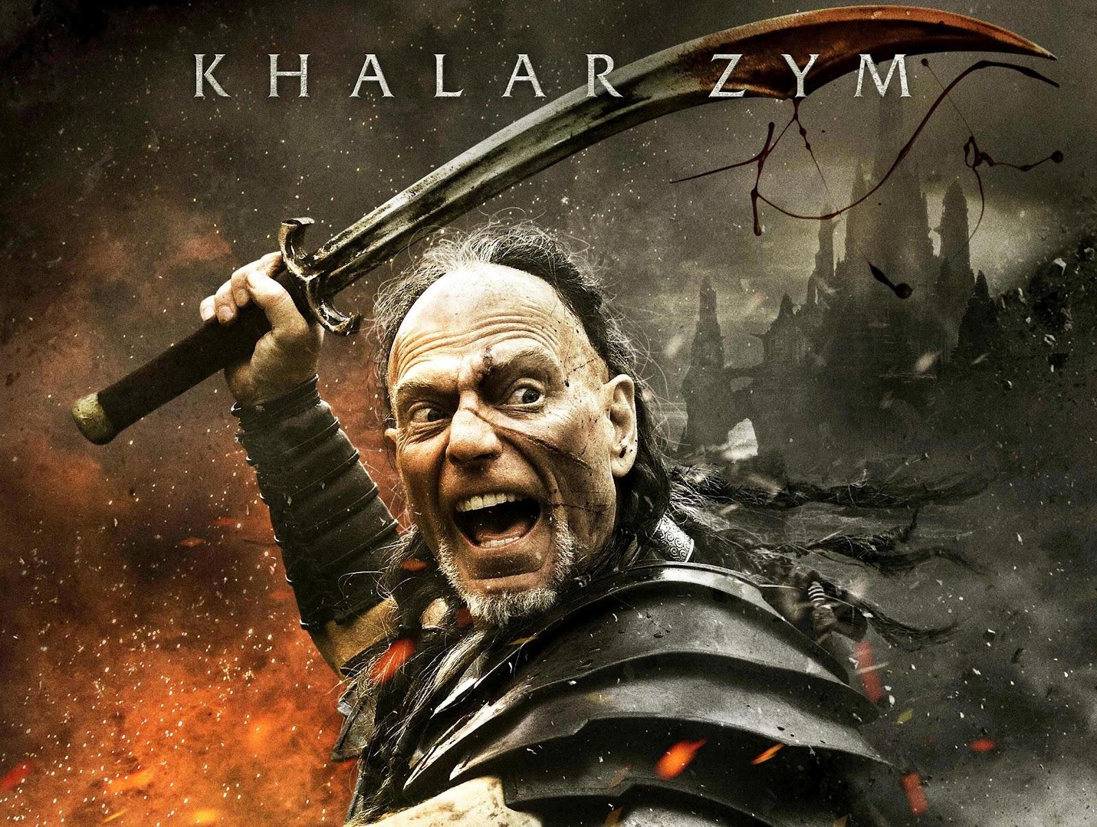 Conan 2011 Minimalist soresport movies: conan the barbarian (2011) - action