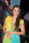 Nazia hussain latest glam pics-thumbnail-11