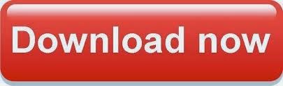 https://www.facebook.com/ajax/messaging/attachment.php?attach_id=aa9102ab68cd6461513e12b4dd7cf275&mid=mid.1415200925285%3A9d3f7ec9de70048d90&hash=AQBbWwJ517b8Pzv7