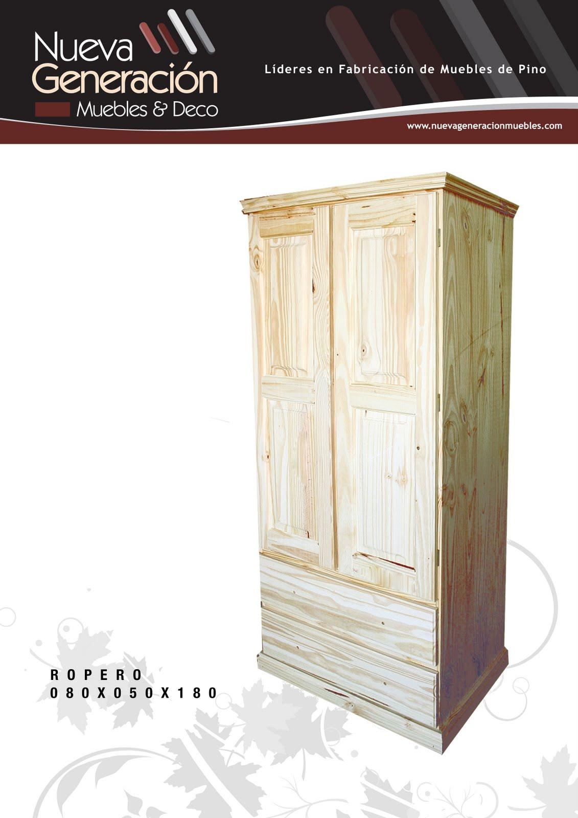 Muebles Julio San Fernando Top Pulsa Sobre Las Imgenes Y  # Muebles Generacion