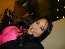 Karoline Toledo Pinto