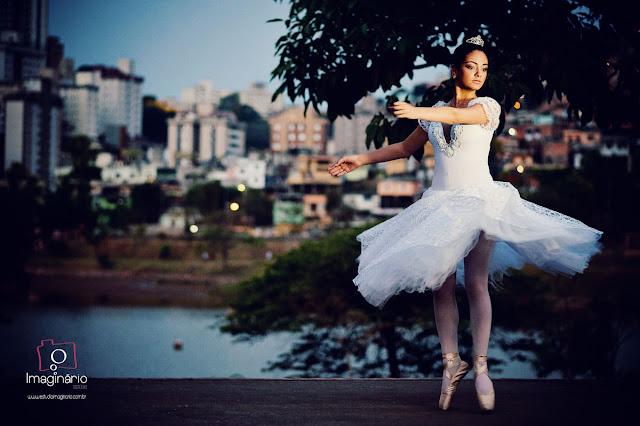 book fotos 15 anos bh julia bailarina