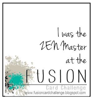 Fusion Winner