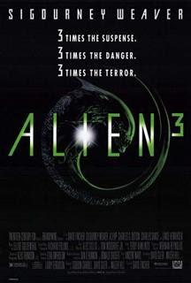 descargar Alien 3 (1992)