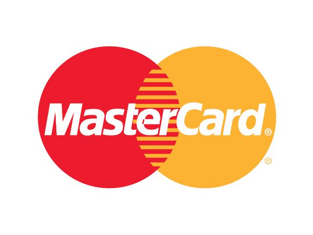 mastercard gratis