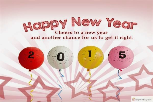 new-year-2015-hanging-ball-images