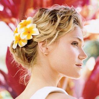 elegant wedding hairstyles for your short hair  modern