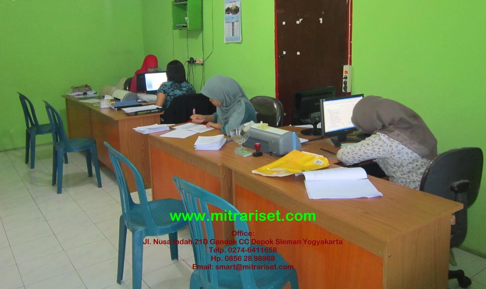 www.mitrariset.com