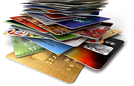 era of credit cards