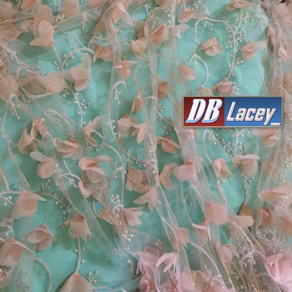 Promosi lace 3D harga paling murah dipasaran Malaysia