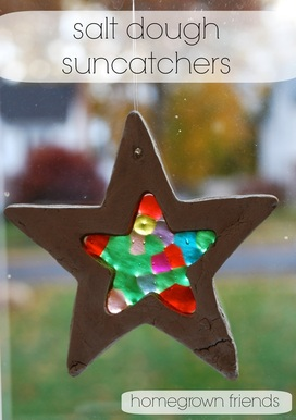 http://www.homegrownfriends.com/1/post/2013/11/salt-dough-suncatchers.html