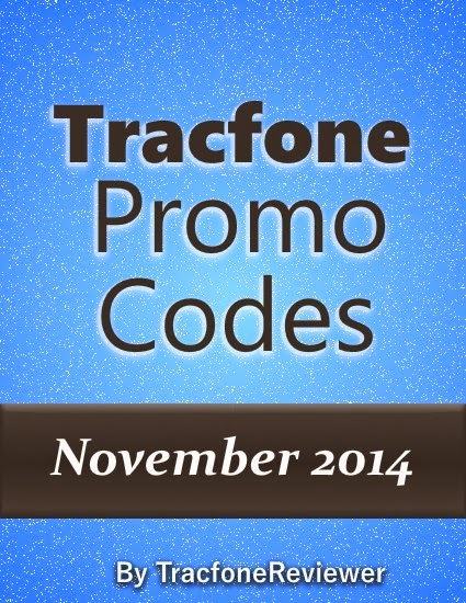 Shopping Tips for TracFone: 1. Transfer your service from an old cellular phone to a new one for free with a plan from TracFone. There's no need to empty your pockets grabbing a .
