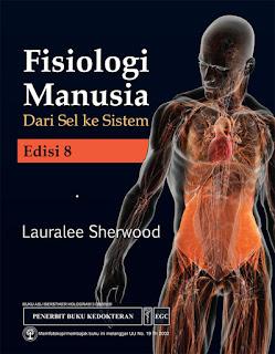 Fisiologi Manusia: dari Sel ke Sistem Edisi 8