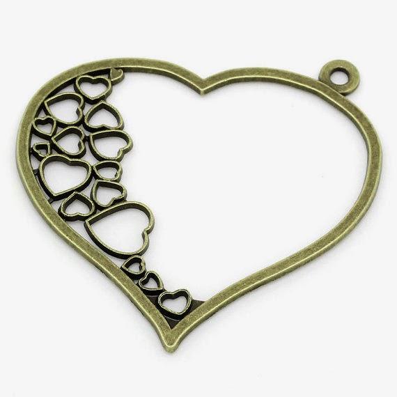 http://prf.hn/click/camref:10l3tr/pubref:breeze/destination:https%3A%2F%2Fwww.etsy.com%2Fca%2Flisting%2F173976453%2F5-big-antique-bronze-heart-carved-hollow