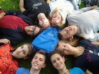 Assunzioni per 60 accompagnatori per vacanze studio: dettagli dell'annuncio di lavoro