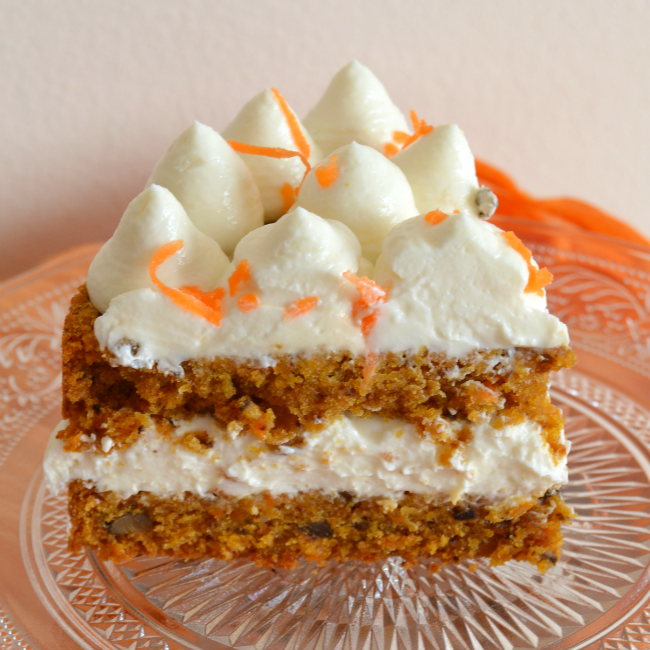 carrot-cake-thermomix