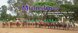 www.mulashow.com.br