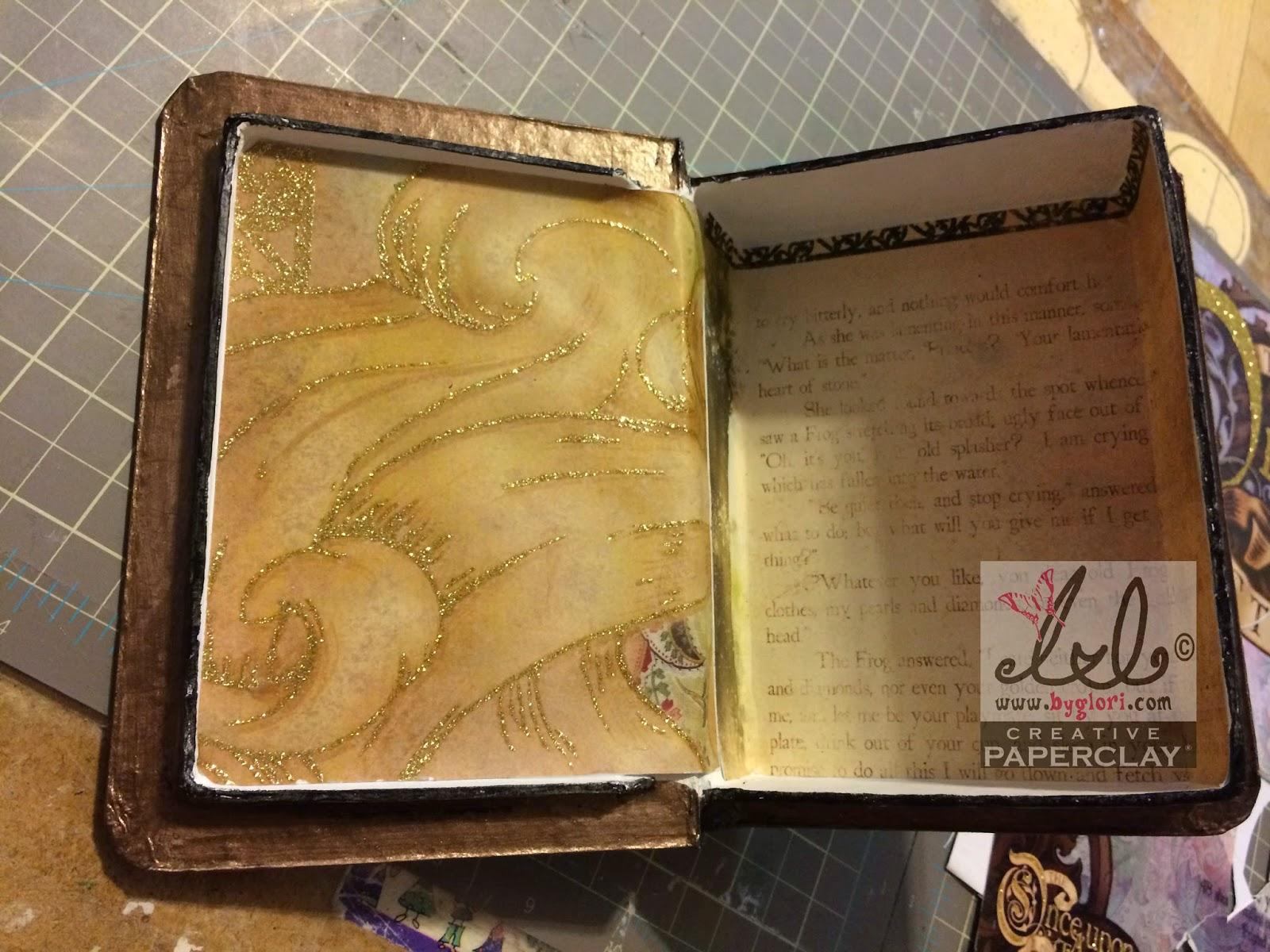 book Художественные музеи