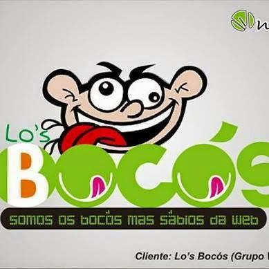 Los Bocós