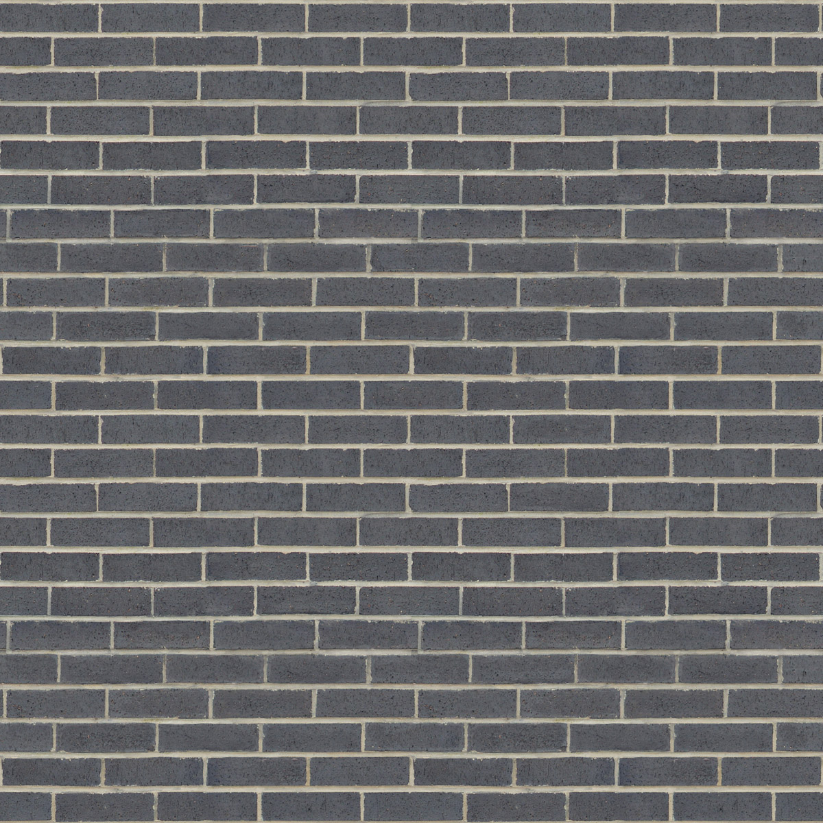 Gray Cartoon Brick Wall Texture : Tileable grey brick wall texture maps texturise free