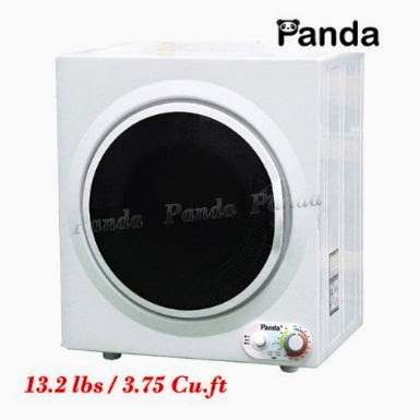 Stackable Washer Dryer Apartment Size ~ Home & Interior Design