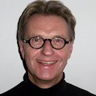 Holger Mohr