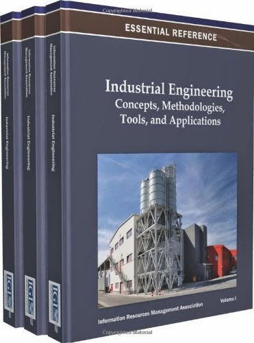 http://kingcheapebook.blogspot.com/2014/07/industrial-engineering-concepts.html