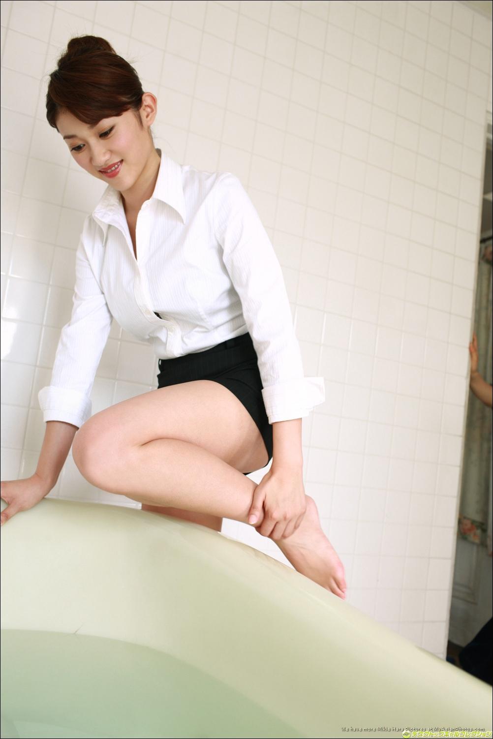 Undress Sex 88