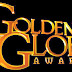 71st Golden Globe Nominations - Television