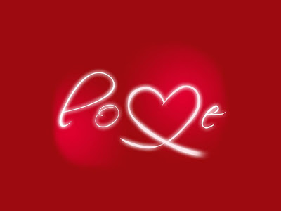 beautiful love quotes wallpapers. eautiful love wallpapers with